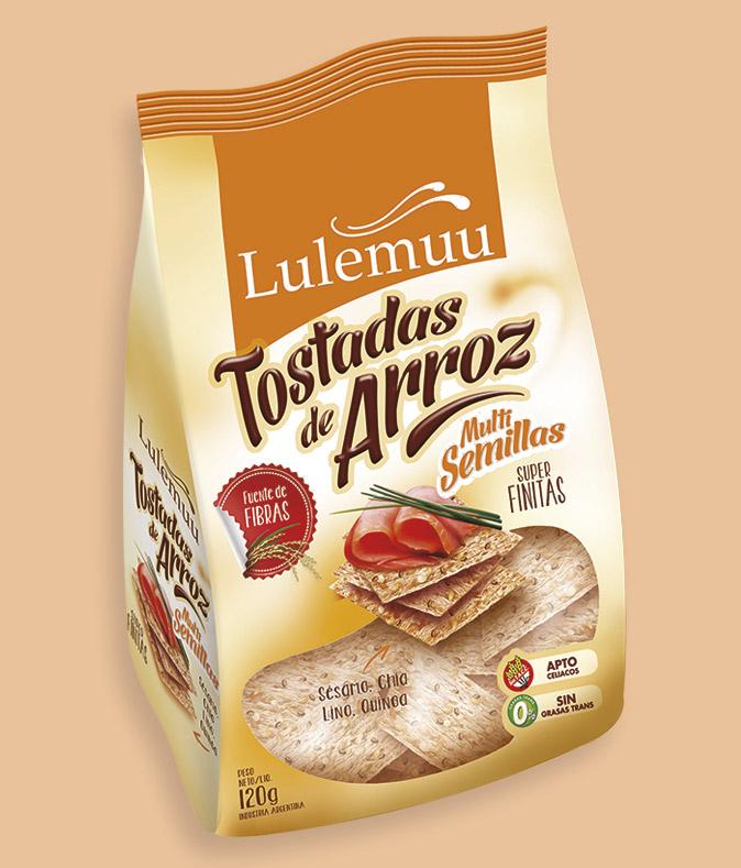lulemuu-tostadas-arroz-multisemillas