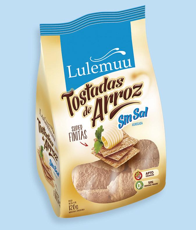 lulemuu-tostadas-arroz-sinsal